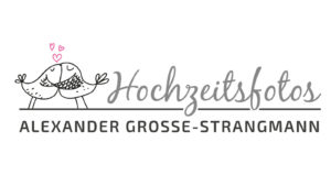 Hochzeitsshooting Hannover